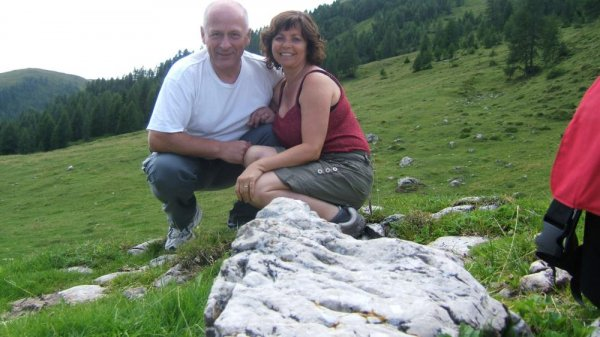 Obertilliach Austria 2009.JPG