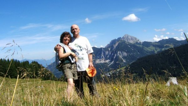 Tropolach-Austria Agosto 11 .JPG